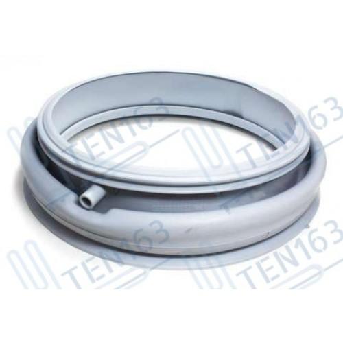 Манжета люка для стиральной машины MIELE- 55MI068 5710954