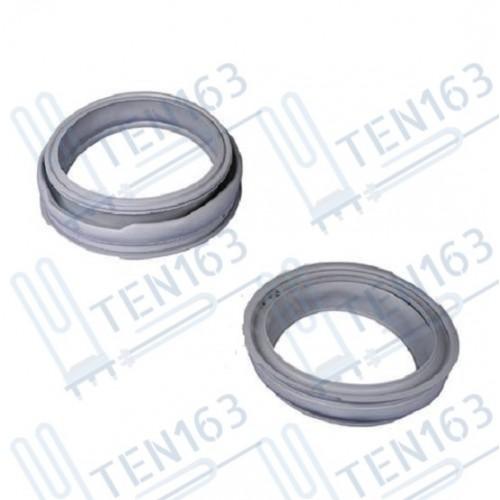 Манжета для стиральной машины Bosch WFF 1200 - 295609