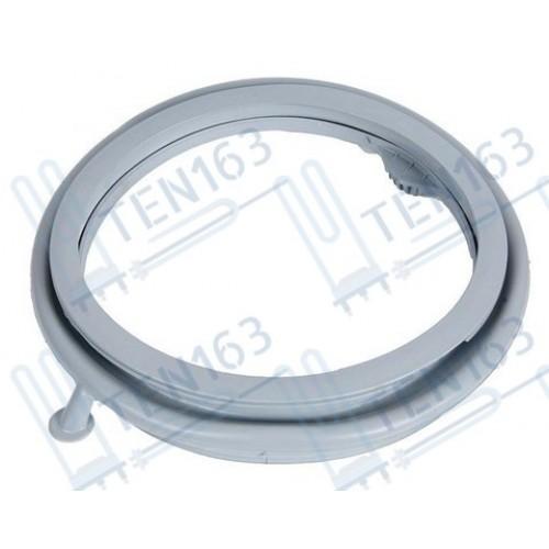 Манжета люка для стиральной машины Ardo А400, А600, А800, А1000, 404001000