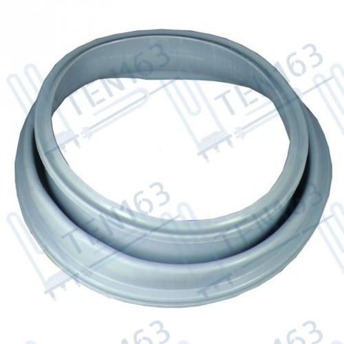 Манжета люка для стиральной машины Elecrolux, Zanussi, AEG 645034861