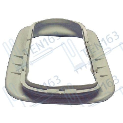 Манжета люка для стиральной машины Electrolux 1461118000, 1291767034, 1293523021