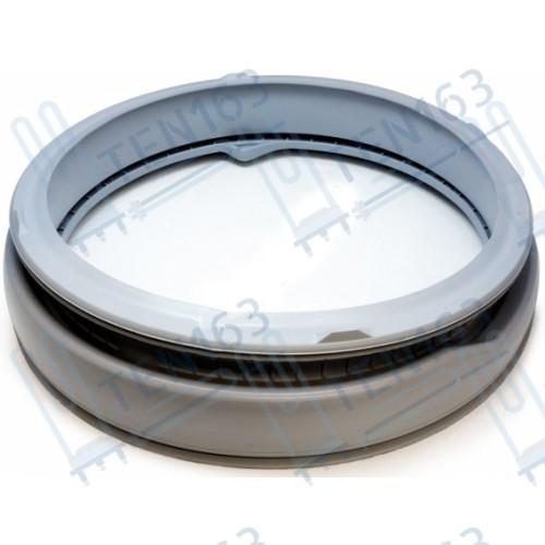Манжета люка для стиральной машины GORENJE G581577 - G249240 - G172565