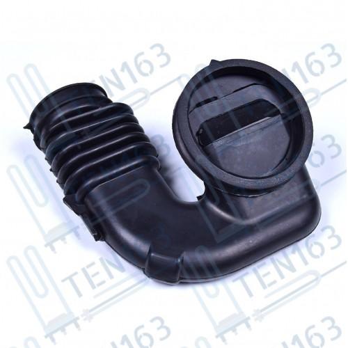 Патрубок воздухоотвод для стиральной машины Electrolux, Zanussi, AEG 1297338020
