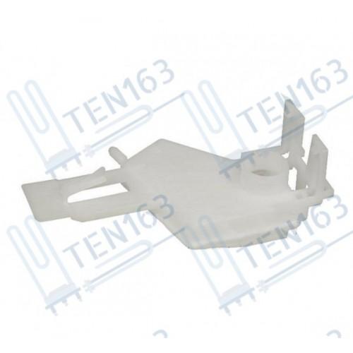 Камера давления прессоcтата Bosch Siemens 069162
