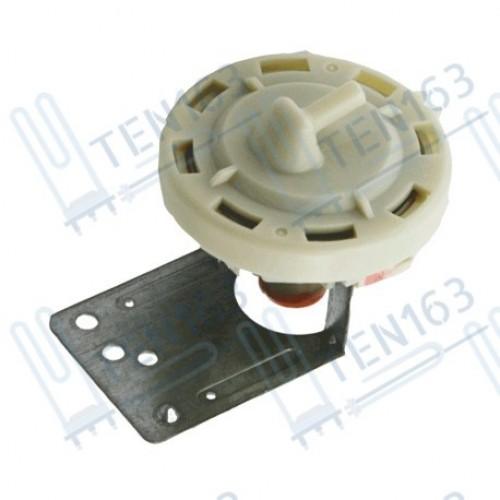 Прессостат (датчик уровня воды) LG 6601ER1006A