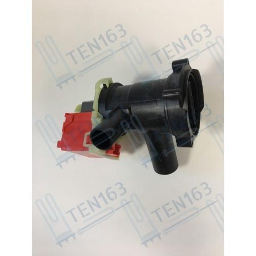 Насос сливной COPRECI 30W для стиральной машины Bosch 141896