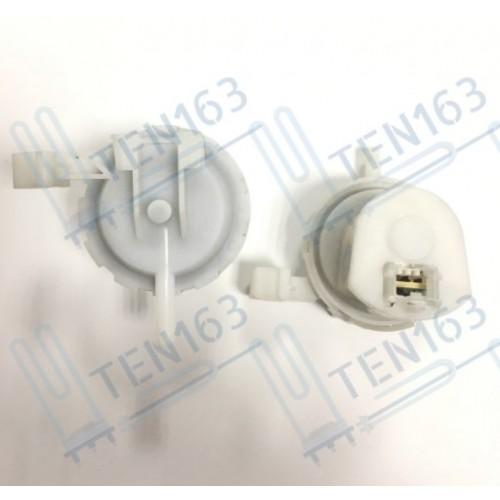 Датчик уровня воды (прессостат) для стиральной машины Bosch F3-01C