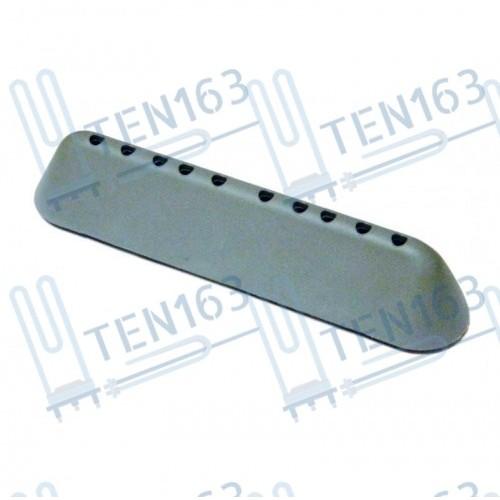 Ребро барабана для стиральной машины Electrolux, Zanussi, Aeg  4055200382