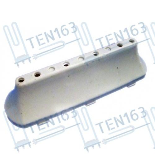 Активатор (ребро барабана) Electrolux Zanussi AEG  50250952004