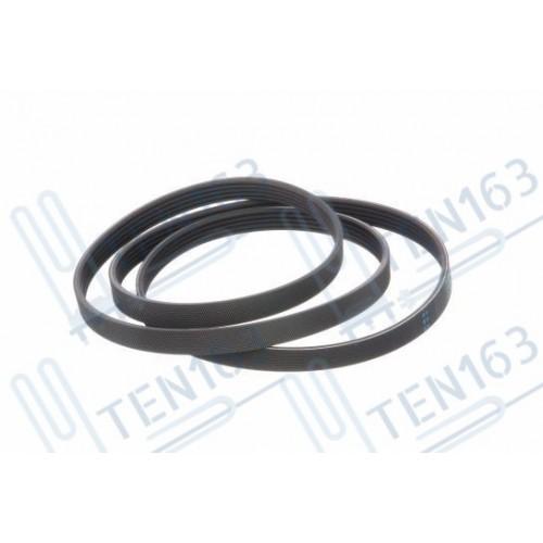 Ремень для стиральной машины 1235 J4 EL, AV0964
