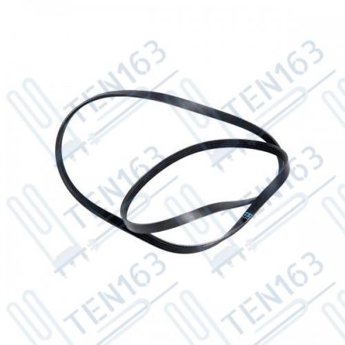 Ремень 1184 J6 для стиральной машины ZANUSSI, AEG, Electrolux 1323531309