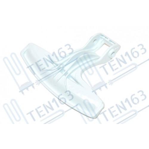 Ручка люка HAIER 0020202021