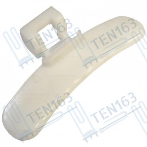 Ручка люка для стиральной машины Samsung DC64-01661A , DC64-01948A