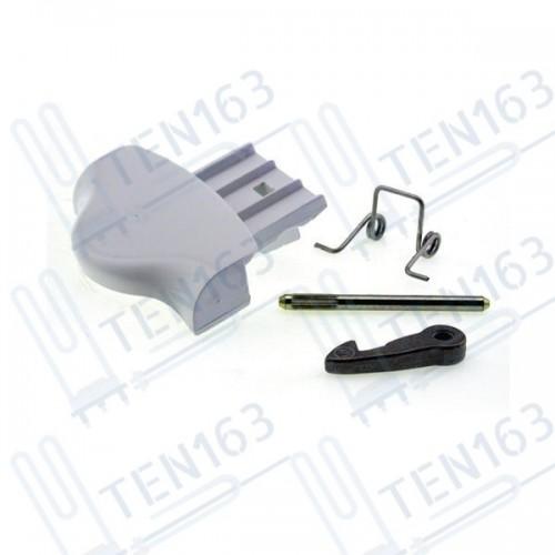 Ручка люка для стиральной машины ARISTON - INDESIT 049411