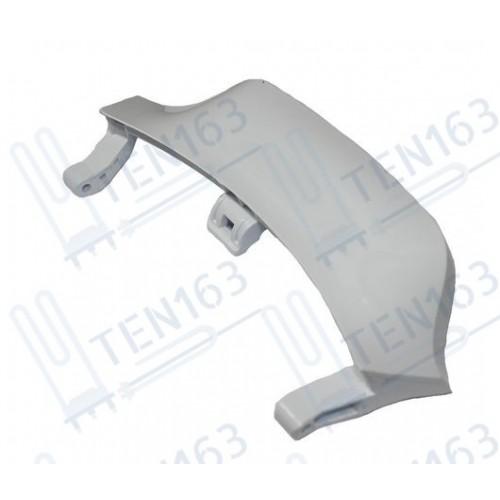 Ручка люка для стиральной машины VESTEL, Whirlpool 42029516