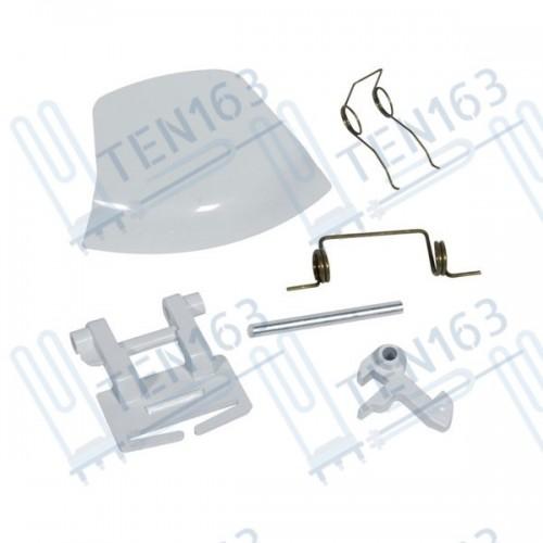 Ручка люка для стиральной машины ARDO 651027721/719007300