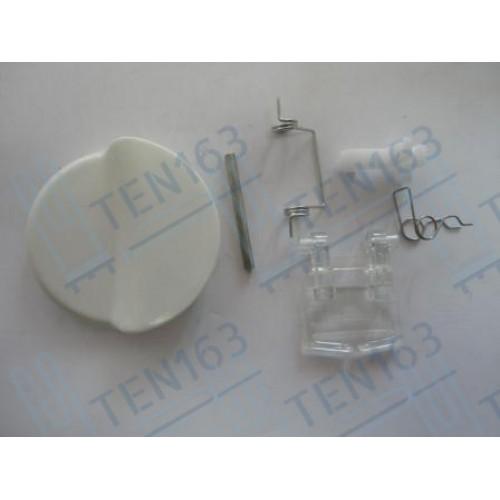 Ручка люка для стиральной машины ARDO 719004100