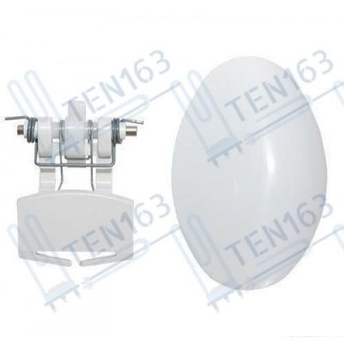 Ручка люка для стиральной машины ARDO 719007000