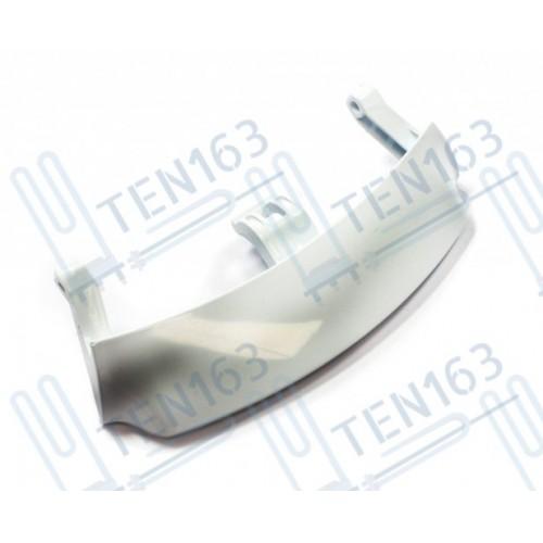 Ручка люка для стиральной машины Vestel 42023906