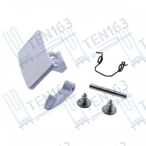 Ручка люка для стиральной машины ZEROWATT 90447707
