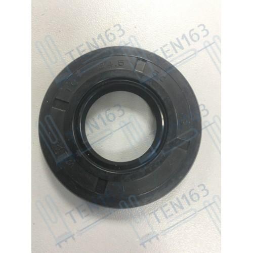 Сальник 24.5x50x9 GP WLK для стиральной машины Whirlpool 481253058184