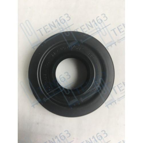 Сальник 22x40x8/58.5x14.5 для стиральной машины ZANUSSI