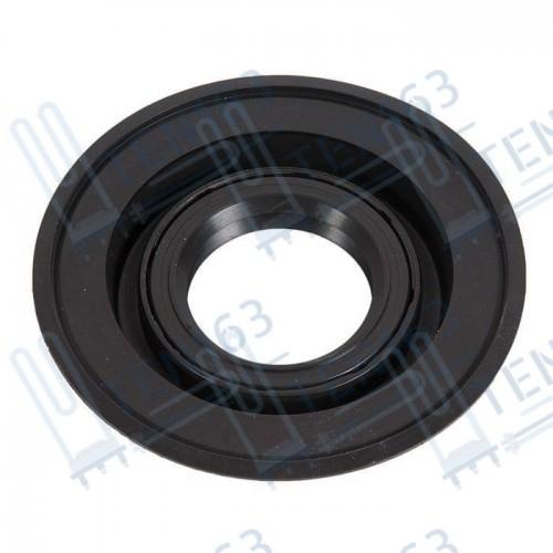 Сальник 40.2x60/105x8/15.5 для стиральной машины - AEG, Zanussi, Electolux 1247807009