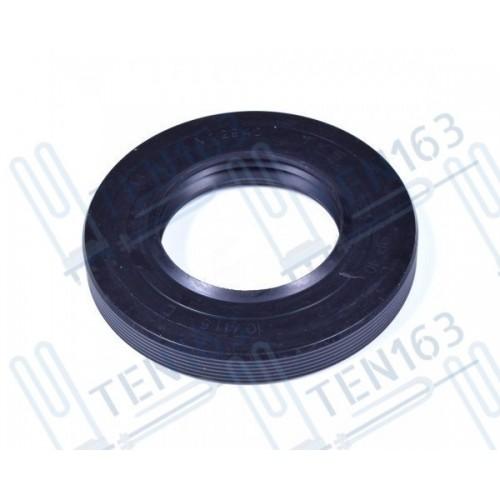 Сальник 40x72x10/11.5 для стиральной машины HAIER 0020300340
