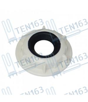 Установочное кольцо внешней верхней крыльчатки Ariston, Indesit, Kaiser C00144315