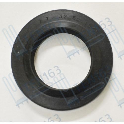 Сальник бака для стиральной машины 32x52x10/12 SKL