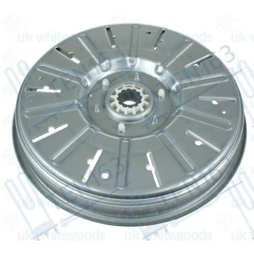 Ротор двигателя LG 4413ER1001D AGF76558647
