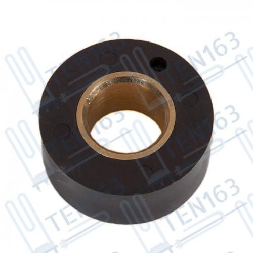 Магнит тахогенератора стиральной машины Beko 371301002