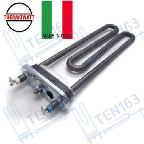 ТЭН 2000 Вт для стиральной машины Bosch, Siemens Италия