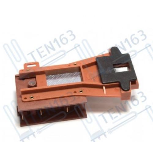 УБЛ для стиральной машины Ardo, Merloni METAFLEX ZV445H1