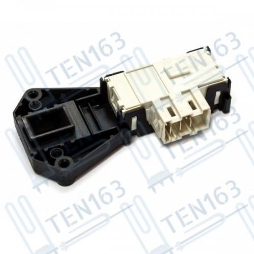 УБЛ для стиральной машины Samsung DC64-01538A, METALFLEX