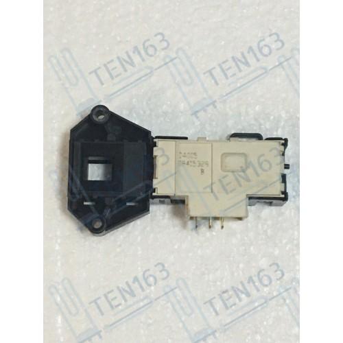 Термоблокировка люка (HAIER - 795008334B) HA4400