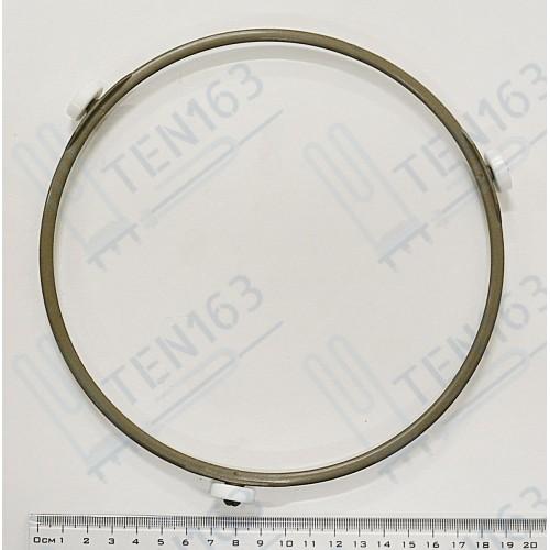 Кольцо вращения тарелки для СВЧ Samsung