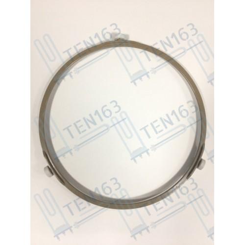 Кольцо вращения тарелки СВЧ 220 мм