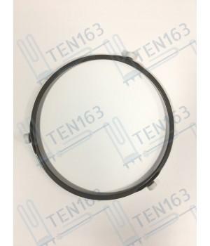 Кольцо вращения тарелки СВЧ 180 мм