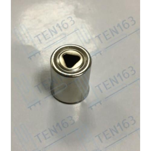 Колпачок для магнетрона к СВЧ 15mm