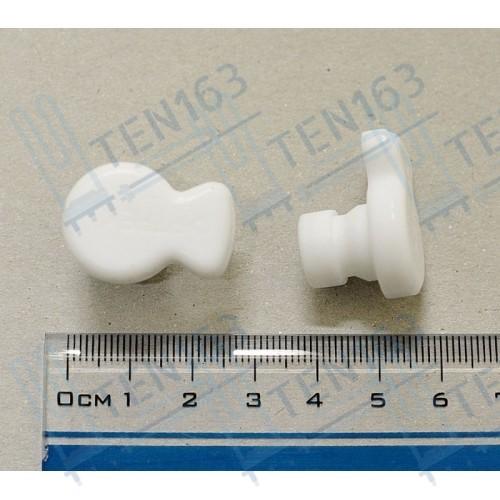 Привод тарелки СВЧ (коплер), H - 19.5 mm, 95TR03