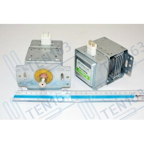 Магнетрон для микроволновой печи СВЧ 2M210 GALANZ M24FB-410A