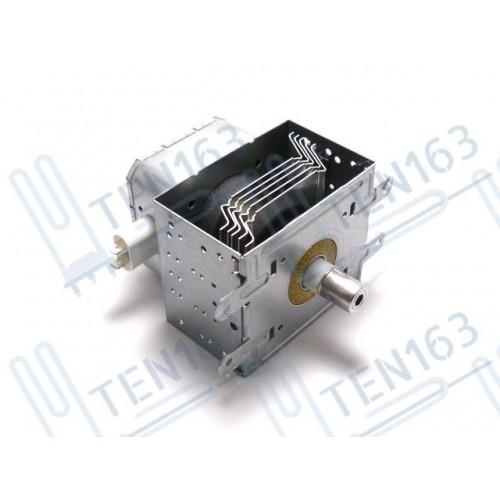 Магнетрон для СВЧ Samsung OM75S, 900 Вт