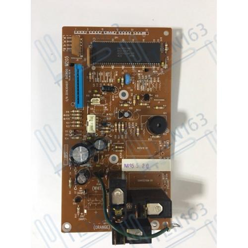 Плата, микросхема для микроволновой печи Daewoo M95520