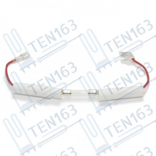 Предохранитель Для СВЧ 700mA 5kv. 2 провода