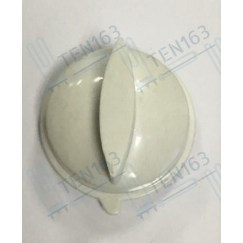 Ручка таймера для микроволновки (СВЧ) диаметр 43 мм