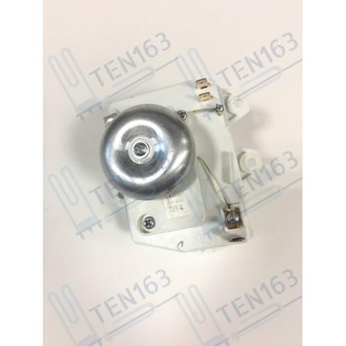 Таймер для микроволновой печи LG, Elenberg 6549W1T028F