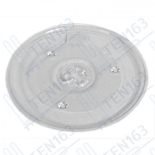 Тарелка для микроволновки DAEWOO, 270 mm, с креплением
