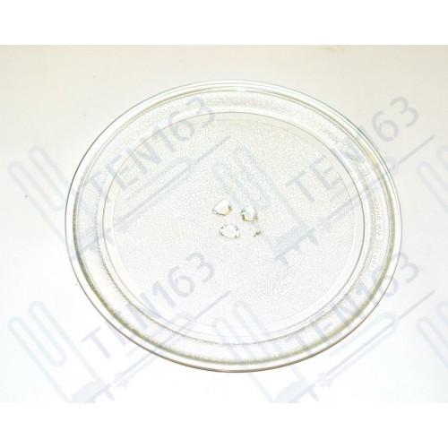 Тарелка для микроволновки Daewoo, 325 mm