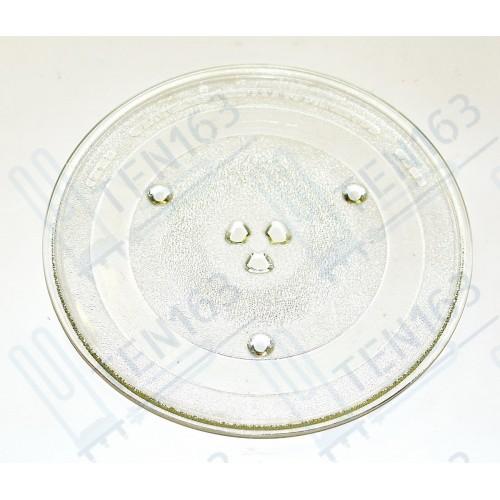 Тарелка для микроволновки LG, 284 mm